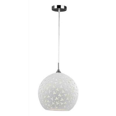 Подвесной светильник Perla 19700