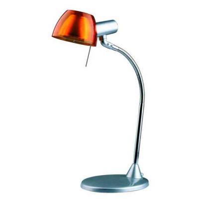 Настольная лампа офисная Brasilia 24201