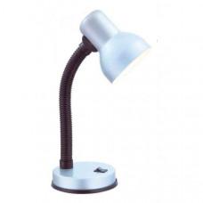 Настольная лампа офисная Basic 24870