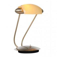 Настольная лампа декоративная Starsky 24915