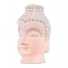 Настольная лампа декоративная Karma 29102