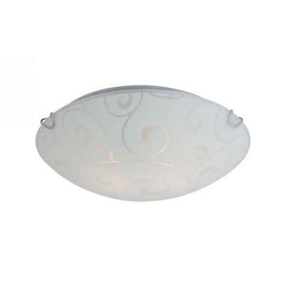 Накладной светильник Bike 40400-2