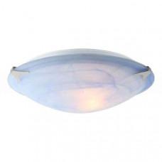 Накладной светильник Fred 4066
