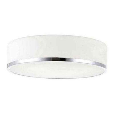Накладной светильник Plain 41552
