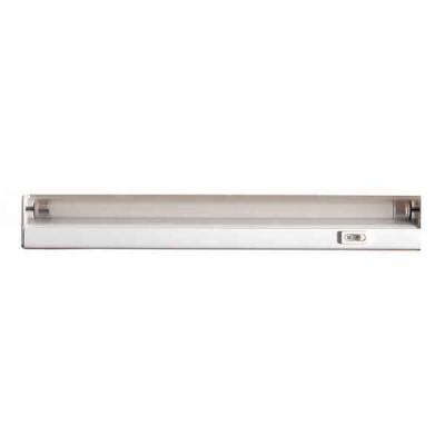 Накладной светильник Profi I 4200