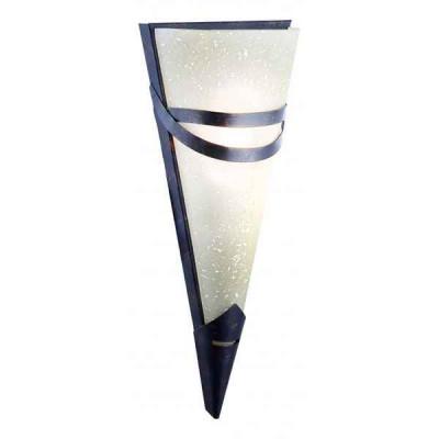 Накладной светильник Rustica II 4413-1