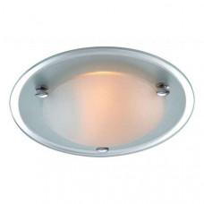Накладной светильник Specchio I 48310