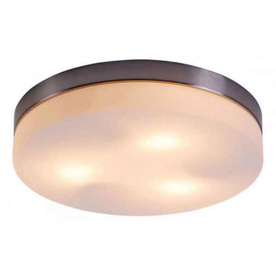 Накладной светильник Opal 48403