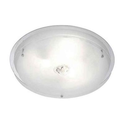 Накладной светильник Malaga 48527-3