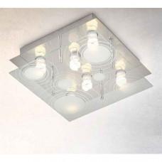 Накладной светильник Triton 48901