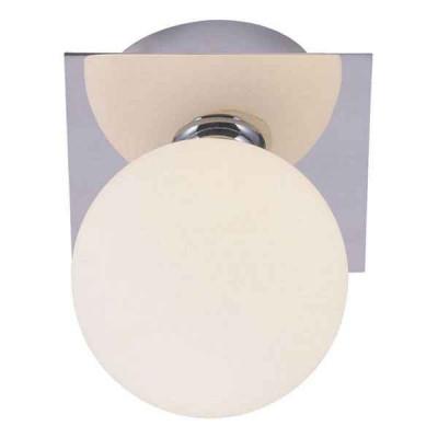 Накладной светильник Cardiff 5663-1