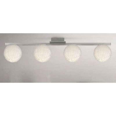 Накладной светильник Prince 5962-4