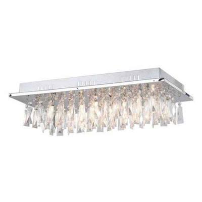 Накладной светильник Ice 68323-8
