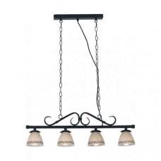 Подвесной светильник Roma 6884-4