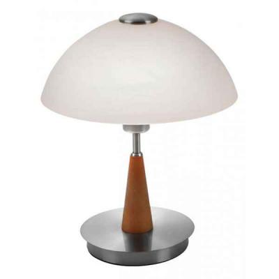 Настольная лампа декоративная Camael 68942T