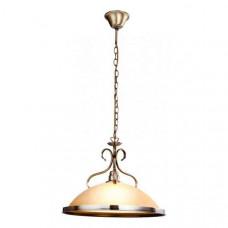 Подвесной светильник Sassari 6905