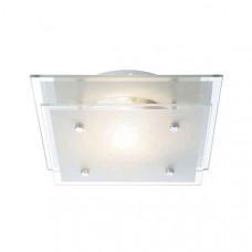 Накладной светильник Indi 48168