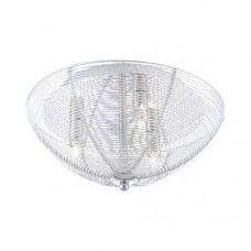 Накладной светильник Keira 46623-3
