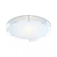 Накладной светильник Armena 48073-2