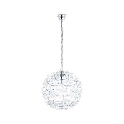 Подвесной светильник Juliana 5138