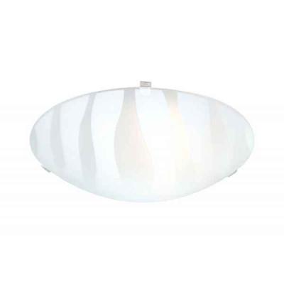 Накладной светильник Aditi 40996