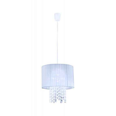 Подвесной светильник Pyra 15096
