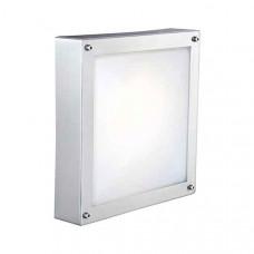 Накладной светильник Nolin 32210