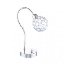 Настольная лампа декоративная Spirit 56634-1T