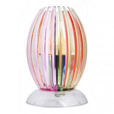 Настольная лампа декоративная TL 21578