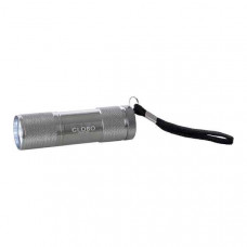 Фонарь ручной Flashlight 31903
