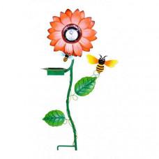 Садовая фигура Solar 33169