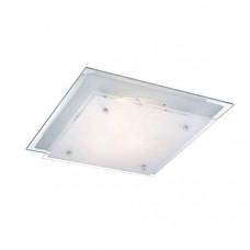 Накладной светильник Indi 48168-2