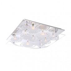 Накладной светильник Dianne 48690-9