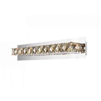 Накладной светильник Marilyn 67033-5W