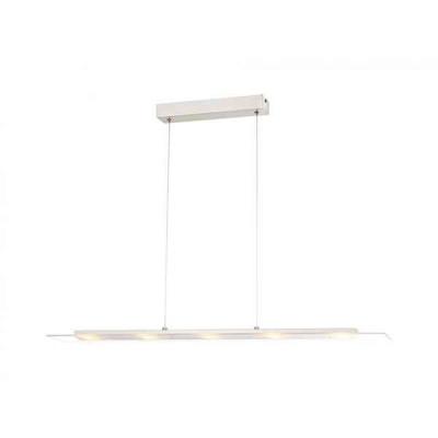 Подвесной светильник Tasha 68015-5