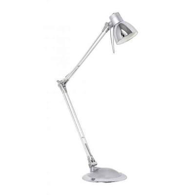Настольная лампа офисная Office 82541