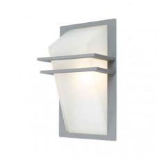Накладной светильник Park 83432