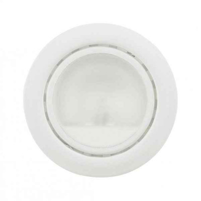 Комплект из 3 встраиваемых светильников Piccolo 86022