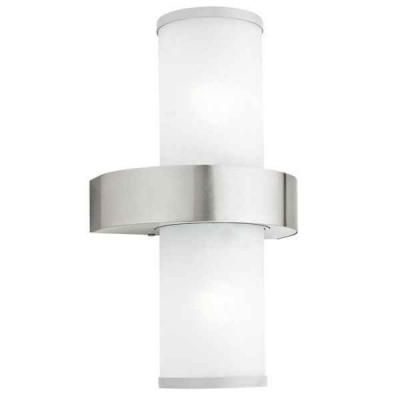 Накладной светильник Beverly 86541