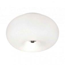 Накладной светильник Optica 86811