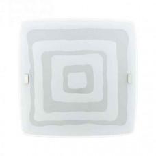Накладной светильник Borgo 1 86852