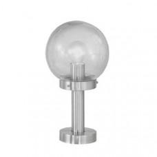 Наземный низкий светильник Vigo 87108