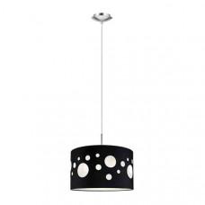 Подвесной светильник Perga 89184