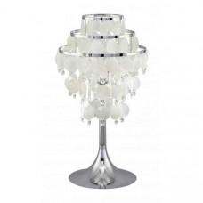 Настольная лампа декоративная Chipsy 90035