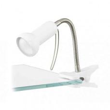 Настольная лампа офисная Fabio 81262
