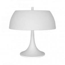 Настольная лампа декоративная Ryan 90367