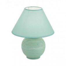 Настольная лампа декоративная Sarno 90894