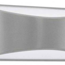 Накладной светильник Volpino 91769
