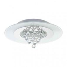 Накладной светильник Nardelli 92802