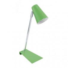 Настольная лампа офисная Travale 92864